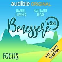 Giorno - Focus: Benessere h24 - 8