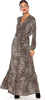 super quality outlet store sale special for shoe Amazon.fr : robe longue zara - Robes / Femme : Vêtements