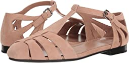 Church's - Rainbow Suede Sandal