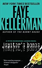 Jupiter's Bones: A Decker/Lazarus Novel (Peter Decker and Rina Lazarus Series Book 11)
