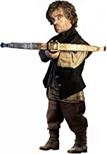 Hollywoodprop A Game of Thrones Tyrion Lannister Peter Dinklage LIFESIZE Cardboard Standup Standee Cutout Poster Figure Crossbow