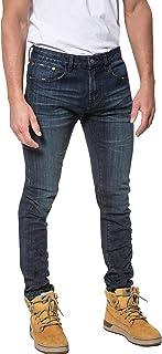 جينز للرجال من كاتربيلار