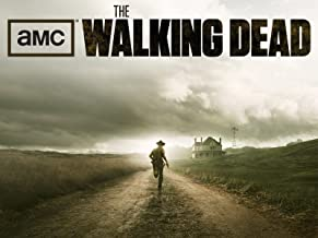 Best the walking dead season season 2 Reviews
