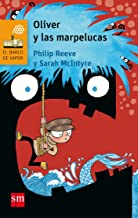 Amazon.es: Philip Reeve - Infantil: Libros