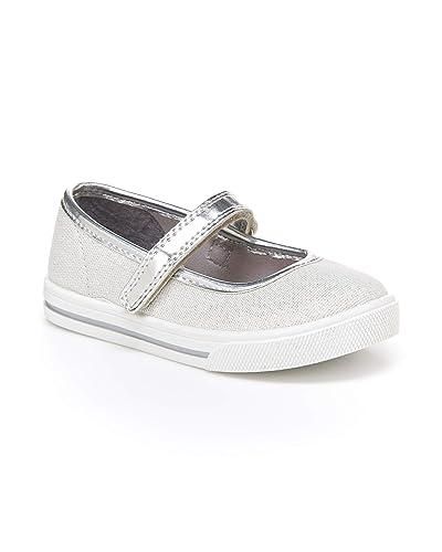 a2c64631933 Children s Shoes  Amazon.com