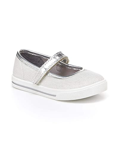 8b9b49d7b19f64 Shoes for Women Under  20  Amazon.com