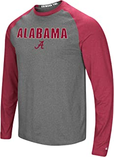 Best alabama football national championship clothing Reviews