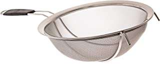 broth strainer