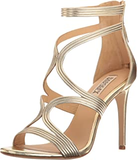 Badgley Mischka Women's Torrey Dress Sandal