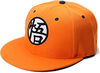 5d2037c21 Amazon.com: Dragon Ball - Accessories / Women: Clothing, Shoes & Jewelry