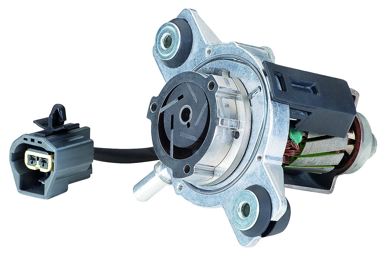 HELLA 009428081 12V Universal Brake Boost Vacuum Pump, Volvo