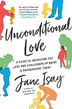 Best unconditional love books Reviews
