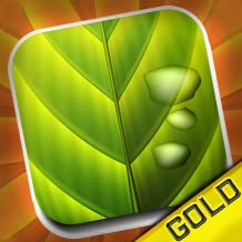 Master of the elements Puzzle : Match 3 Magic Spells -  Gold Edition