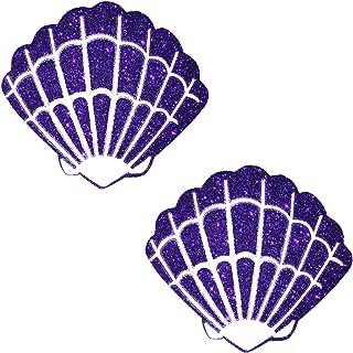 Under The Sea Nipztix Pasties Nipple Covers
