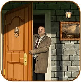 Scary Neighbour 3D - Strange House