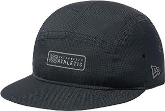 100A x NEW ERA® JET CAP *OD