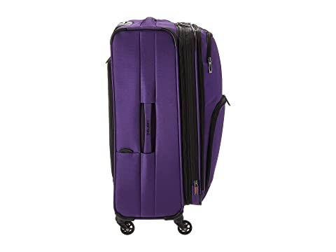 Delsey Vertical Max Expansible 29 Sky