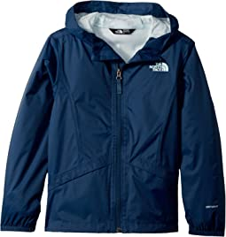 7221f6e81 The north face kids zipline rain jacket little kids big kids ...