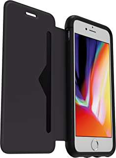 OtterBox Symmetry Etui Series for iPhone 7/iPhone 8 - Nightscape