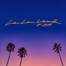 La La Land (feat. YG) [Clean]