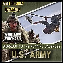 Best army cadences audio Reviews