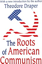 The Roots of American Communism