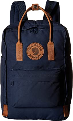 Women's Fjällräven Latest Styles + FREE SHIPPING |