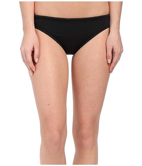 a1655a0e9e TYR Solid Brites Bikini Bottom at Zappos.com