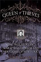 Best a gang of thieves Reviews