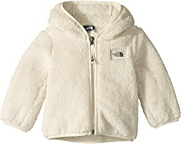 The North Face Kids Campshire Full Zip (Infant)