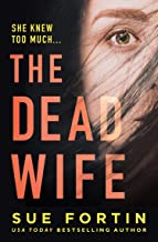 Best the wives of the dead Reviews