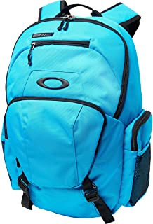 Men's Blade Wet Dry 30 Backpack