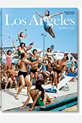Los Angeles. Portrait of a City Hardcover