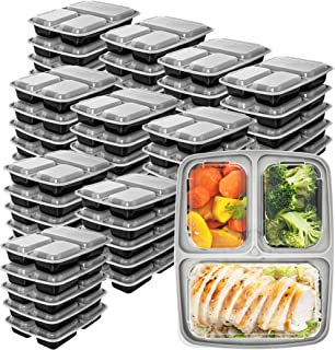 disposable food container price