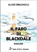 IL FARO DI BLACKDALE (Italian Edition)