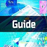 Guide for Fortnite