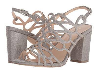 Paradox London Pink Salisa (Pewter) Women