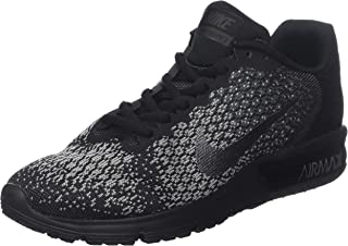 mens nike sequent 2