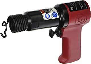 Chicago Pneumatic CP716 Industrial 0.401 shank Air Hammer