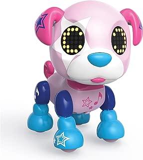 Zoomer Zupps - Tiny Pups - Pug Zuppstar - Litter 2 - Interactive Puppy
