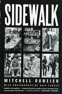 Best sidewalk mitchell duneier Reviews