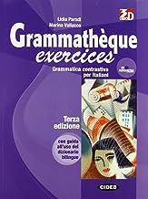 Permalink to Grammathèque. Grammatica Contrasiva per Italiani. Con CD Audio PDF