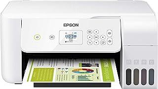 Amazon.es: Epson - Impresoras / Impresoras y accesorios: Informática