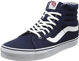 e46bc7b5193 Amazon.com  MLB - Footwear   Fan Shop  Sports   Outdoors