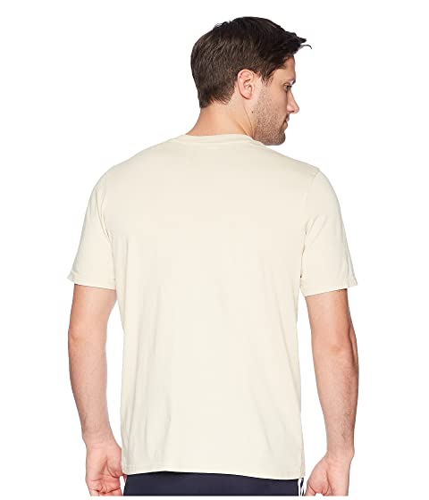 Camiseta Tee Tee Tee Camiseta Originals Trefoil Trefoil adidas Camiseta Originals Camiseta Originals adidas adidas adidas Trefoil Originals rFw4qArv