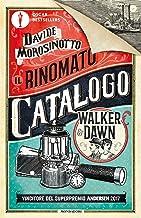 Permalink to Il rinomato catalogo Walker & Dawn PDF