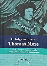 O julgamento de Thomas More (Clube Litterae - Série Ebook Livro 2)