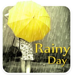 Best rainy day live wallpaper Reviews