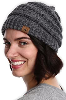 Best stylish hats for winter Reviews