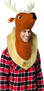 Oh Deer Trophy Costume